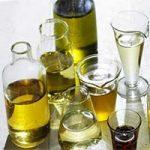 Какое растительное масло полезнее и лучше