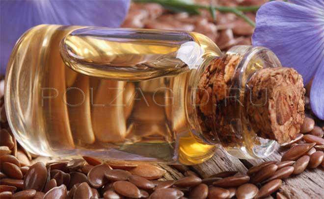 какаое растительное масло самое полезное