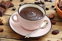 О какао и его пользе для организма